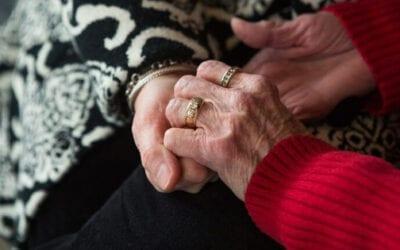Dementia Resources Indiana
