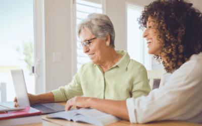 Dementia Blogs